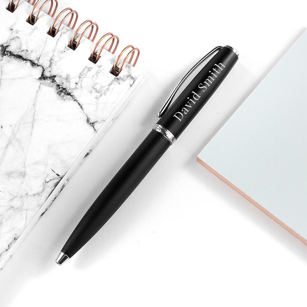 Personalised Ballpoint Pen